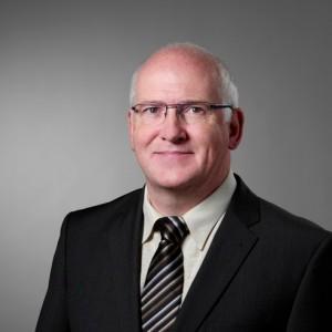 Diplom-Informatiker Michael Meyer, QUIT consult