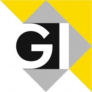 GI-Logo_Q2012_RGB