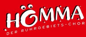 logo-mit-unterzeile-weiss