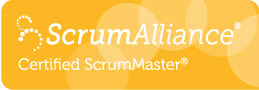 Certified Scrum Master®